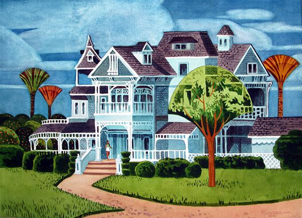 JM-Edwards-Mansion