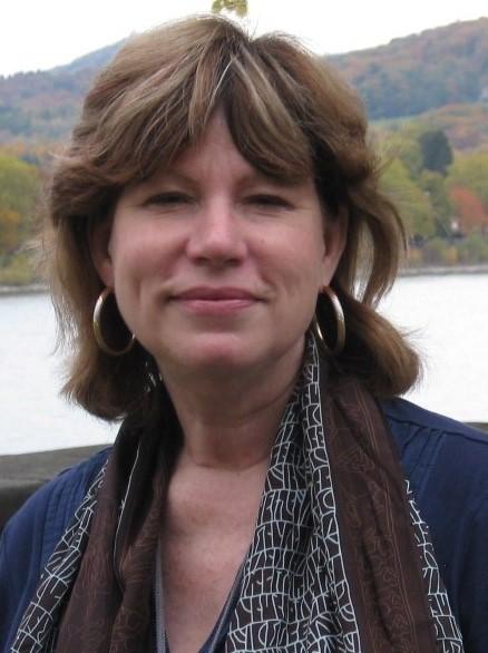 Kristi-Darwick