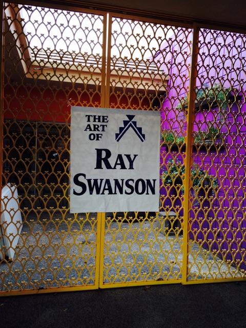 Swanson Reception (5)