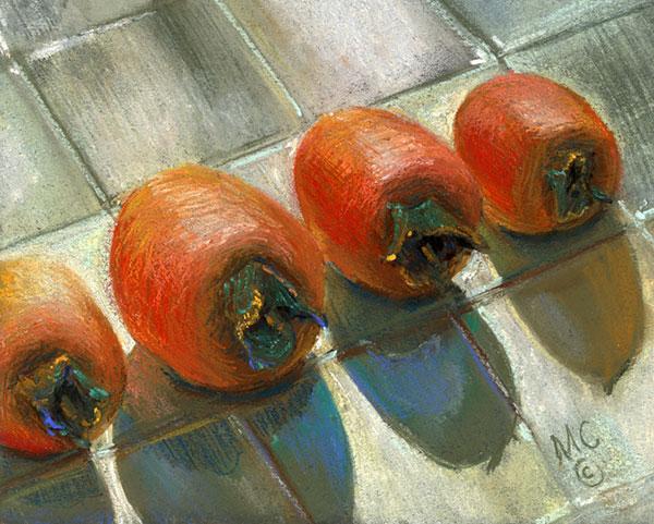 Cowan-Persimmon-pastel