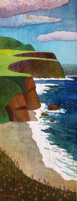 joanna-CA-Coastal-Tapestry