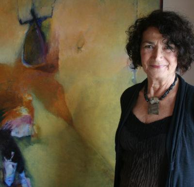 Aida Schneider